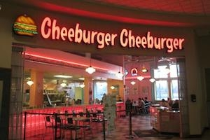 cheeburger-cheeburger buckwalter sc
