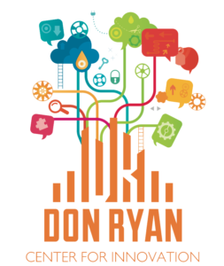 don-ryan-center-for-innovation