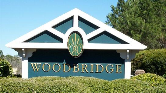 woodbridge1_0